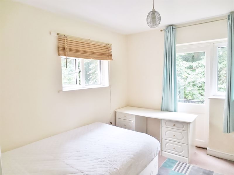 Gladstone Place, Brighton property for sale in Lewes Road South, Brighton by Coapt